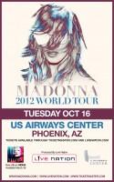 20120209-pictures-madonna-world-tour-posters-phoenix