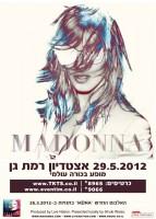 20120209-pictures-madonna-world-tour-posters-tel-aviv