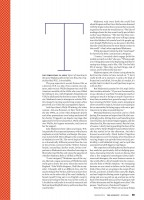 Madonna - March 2012 issue The Advocate (5)