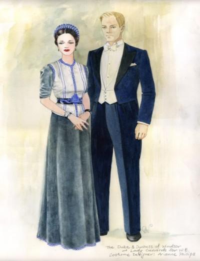 20120218-news-madonna-we-arianne-phillips-we-sketches-01