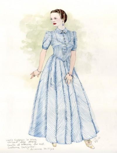 20120218-news-madonna-we-arianne-phillips-we-sketches-02