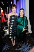 Arianne Phillips at the Costume Designers Guild Awards (4)