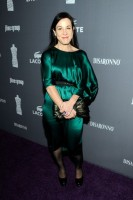 Arianne Phillips at the Costume Designers Guild Awards (3)