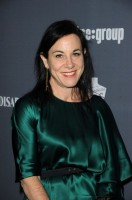 Arianne Phillips at the Costume Designers Guild Awards (1)