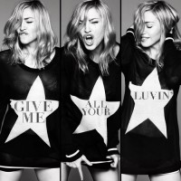 Madonna by Mert Alas and Marcus Piggott - MDNA (2)