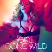 Madonna Girl Gone Wild Order
