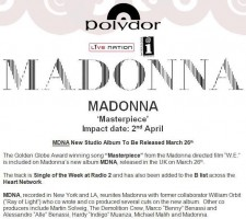 20120306-news-madonna-masterpiece-uk-polydor