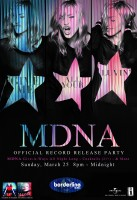 20120311-news-madonna-mdna-release-party-chicago-poponandon
