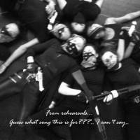 20120312-news-madonna-world-tour-rehearsals