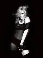 Madonna by Mert Alas and Marcus Piggott for MDNA (2)
