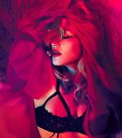 Madonna by Mert Alas and Marcus Piggott for MDNA (3)