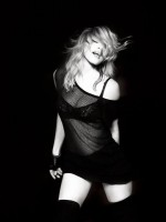 Madonna by Mert Alas and Marcus Piggott for MDNA (4)