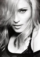 Madonna by Mert Alas and Marcus Piggott for MDNA (5)