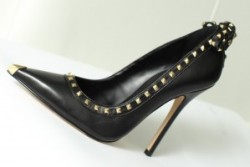 Madonna Truth or Dare footwear line (4)
