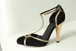 Madonna Truth or Dare footwear line (2)