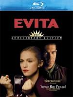 20120316-news-madonna-evita-blu-ray-anniversary-edition