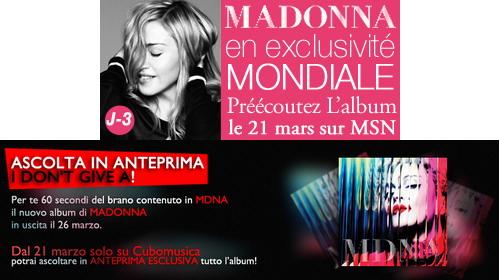 20120316-news-madonna-mdna-streaming