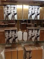 20120316-news-madonna-truth-or-dare-fragrance-macys