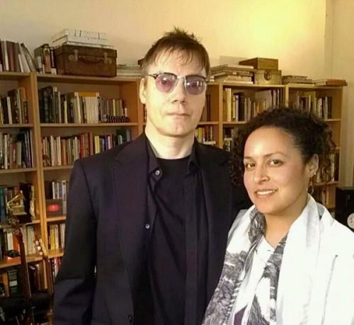 20120316-news-madonna-william-orbit-recording-studio
