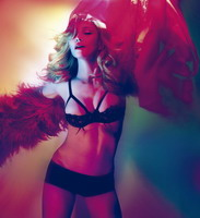 Madonna by Mert Alas and Marcus Piggott 01 - HQ