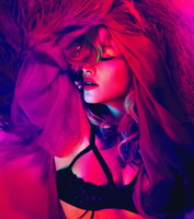Madonna by Mert Alas and Marcus Piggott 02 - HQ