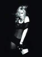 Madonna by Mert Alas and Marcus Piggott 04 - HQ