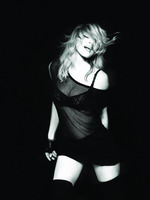 Madonna by Mert Alas and Marcus Piggott 05 - HQ