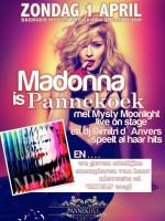20120323-news-madonna-mdna-release-parties-antwerp-02