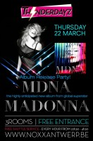 20120323-news-madonna-mdna-release-parties-antwerp