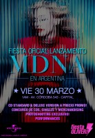 20120323-news-madonna-mdna-release-parties-argentina