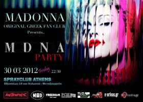 20120323-news-madonna-mdna-release-parties-athens