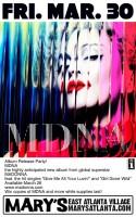 20120323-news-madonna-mdna-release-parties-atlanta-02