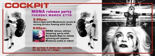 20120323-news-madonna-mdna-release-parties-atlanta