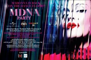 20120323-news-madonna-mdna-release-parties-bangkok