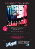 20120323-news-madonna-mdna-release-parties-chicago