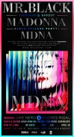 20120323-news-madonna-mdna-release-parties-hollywood
