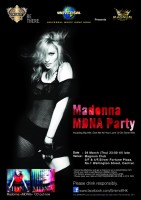 20120323-news-madonna-mdna-release-parties-hong-kong