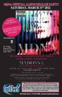 20120323-news-madonna-mdna-release-parties-houston
