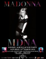 20120323-news-madonna-mdna-release-parties-london-2