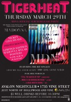20120323-news-madonna-mdna-release-parties-los-angeles