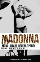 20120323-news-madonna-mdna-release-parties-minneapolis