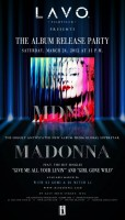 20120323-news-madonna-mdna-release-parties-new-york-02