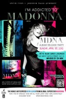 20120323-news-madonna-mdna-release-parties-new-york-03
