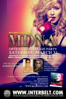 20120323-news-madonna-mdna-release-parties-ohio