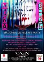 20120323-news-madonna-mdna-release-parties-orlando