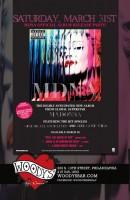 20120323-news-madonna-mdna-release-parties-philadelphia
