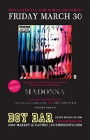 20120323-news-madonna-mdna-release-parties-san-francisco
