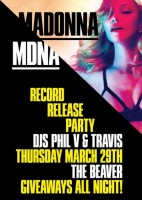 20120323-news-madonna-mdna-release-parties-toronto