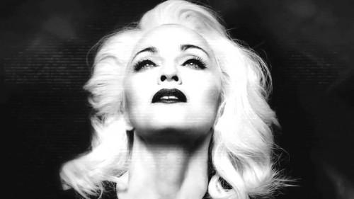 Madonna Girl Gone Wild by Mert Alas and Marcus Piggott - Screengrabs (1)