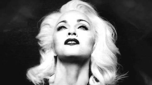 Madonna Girl Gone Wild by Mert Alas and Marcus Piggott - Screengrabs (2)